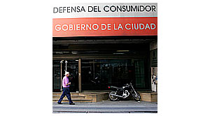Defensa-del-Consumidor
